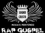 Sound Cristo (Rap Gospel)