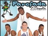 BANDA FAROFADA