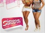 SIMONE E SIMÁRIA