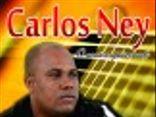 Carlos Ney vol 10