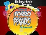 CD Forró Pesado VOL 2