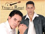 Thiago e Rangel