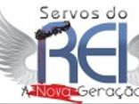 Banda Servos do Rei