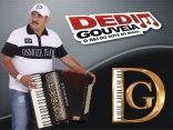 Dedim Gouveia