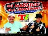 Dj Marcilio & Dj Juninho (OFICIAL)