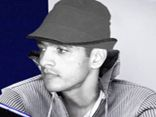 Dimas Peixoto