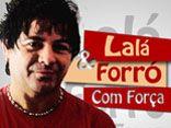 Lalá & Forró com Força