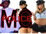 MC POLICE