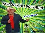 BANDA SUPERAÇÃO DO FORRÓ