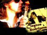 Cleyton Rodrigues