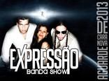 Expresso Banda Showw
