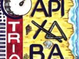 Trio Capixaba