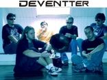Deventter