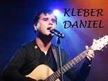 Kleber Daniel