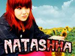 Natashha