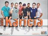 Banda Karicia
