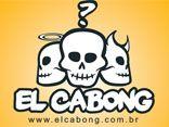 EL CABONG
