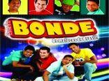 O Bonde