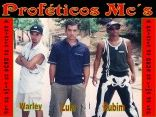 Profeticos Mc´s