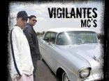 Vigilantes mc's