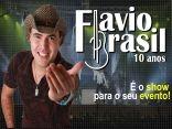 FLAVIO BRASIL OFICIAL