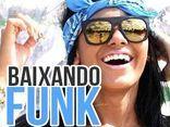 Baixando Funk