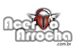 Acervo Arrocha.com.br