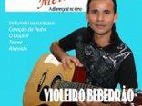 Nico Melodia
