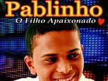 pablinho do arrocha
