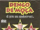 Dengo de Moca