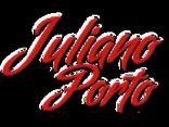 Juliano Porto