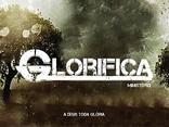 Ministério Glorifica
