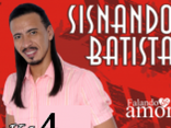 Sisnando Batista Vol.4