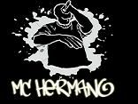 Hermano MC