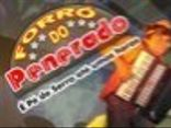 FORRÓ DO PENERADO