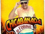 CHICABANADA