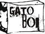 GATO BOI - Rock and Blues Band