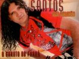 Luciano Santos - O Garoto do Forró - Vol. 02