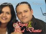 Gleyce & Ed Dantas