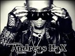 Andreas HaX
