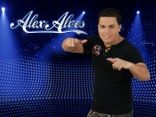 Alex Alves - Oficial 02
