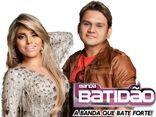Banda Batidão