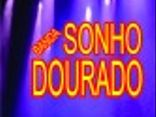 FORRO SONHO DOURADO