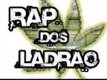 RAP DOS LADRO 