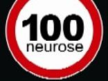 100neurose