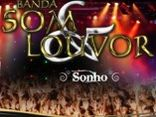 Banda Som e Louvor