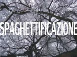 Spaghettificazione