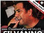 Silvano Sales 2014