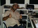 Flavio Carlos DJ