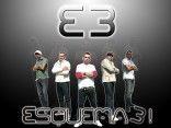 Grupo Esquema3!